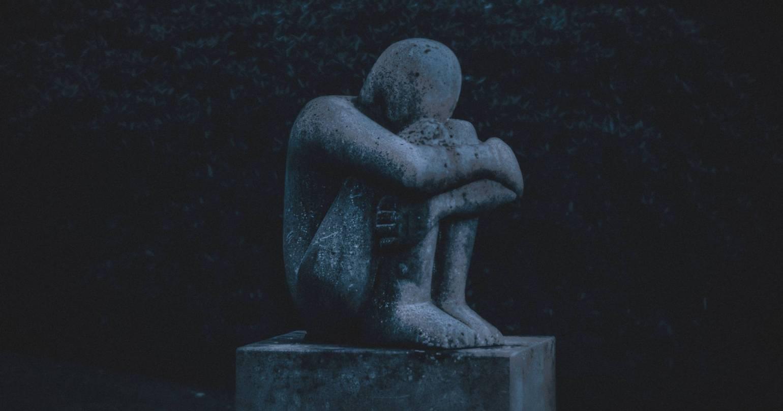Grieving through Lock-down